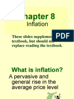 ch8_inflation.ppt