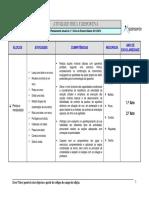 AEC_Fisica_Desportiva
