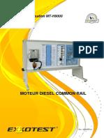 NU_MT-H9000_FR.pdf