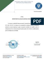 igiena.pdf