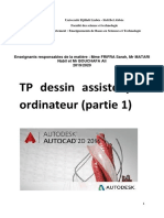 TP DAO 1.pdf