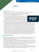 978-3-19-031625-0_Muster_1.pdf