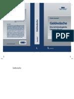 1_10_Geldwaesche.pdf