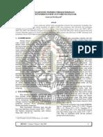 PENGARUH_SUHU_TEMPERING_TERHADAP_KEKERASAN_