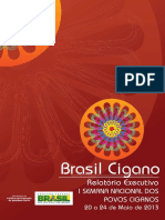 relatorio-executivo-brasil-cigano