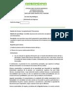 Catedra Pablo Oliveros M.docx