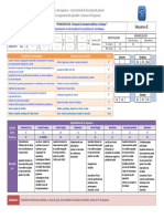 0-FicheSequence2.pdf