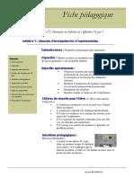 fiche_pedagogique_c-i_no3_A1_5eme.pdf