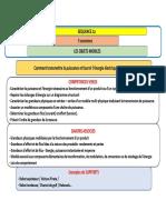 progression_edssi-premierev2.pdf
