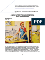 Duplessis 2016-04 Texte Fiche pédagogique.pdf