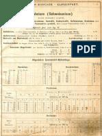 Catalog Einicher m2.pdf