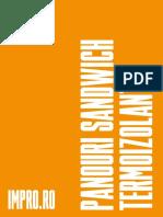 IMPRO_PANOURI_SANDWICH_TERMOIZOLANTE.pdf