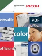 ricoh-aficio-mp-c3500-copier-brochure.pdf