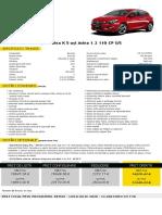Astra K - L4V.pdf
