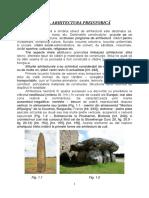 Elemente_de_arhitectura_si_sis_curs-DUTA_ALINA