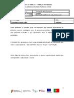 UFCD 10373 - Perfil do Técnico de Apoio Psicossocial Ficha 2.1.docx