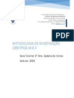 MIC II.pdf