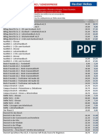 WebsitePreislisteSONDERPREISEHH.pdf