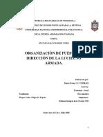 RESUMEN Asignacion 1 (Maria Evies. Economia social 8vo sem).docx
