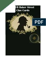 221B_Baker_Street_Deductive_Cases_Set1.pdf