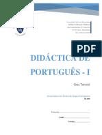 DPI.pdf