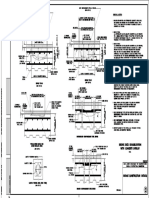 143_BCD-551-1BridgeDeckRehabConcrete drawings