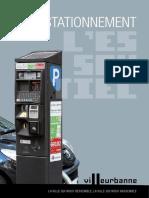stationnement-BD (1).pdf