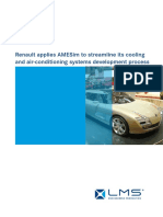 Renault_applies_LMS_Imagine.Lab_to_streamline_its_cooling_and_air-conditioning_systems_development_process.pdf