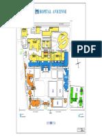 plan_avc.pdf
