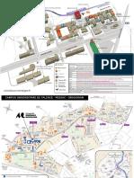 Plan-Universite-Bordeaux-Montaigne