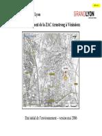 Vnissieux_EI_ZAC_Armstrong.pdf