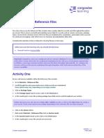 1COR341.pdf