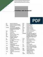 Technip separations (15).pdf