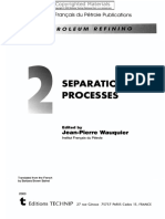 Technip separations (16).pdf