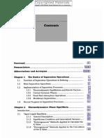 Technip separations (21).pdf