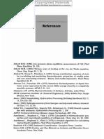 Technip separations (20).pdf