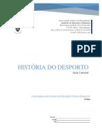 História do Desporto.pdf