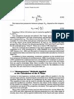 Technip separations (1).pdf