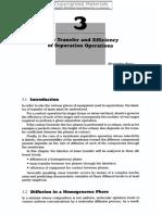 Technip separations (2).pdf
