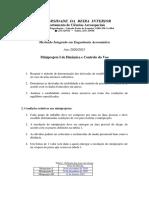 DCV- Miniprojeto I.v2 - 2020_2021