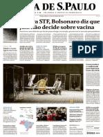 Folha SP 27.10.20.pdf