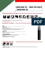 0900766b80247a17.pdf