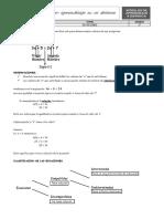 ECUACIONES(2°).docx
