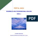 Apostila Shamballa 1.pdf