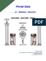 Apostila SKHM Sekhem-Seichim (0).pdf