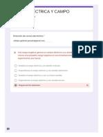 CARGA_ELECTRICA_Y_CAMPO_ELECTRICO_-_1er_Parcial.pdf