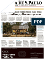 Folha SP 25.10.20.pdf