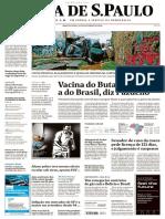 Folha SP 21.10.20.pdf