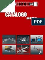 Catalogo2015_Rev1.pdf