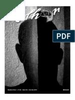 Oliveira - Ockham leitor da Politica de Aristoteles.pdf